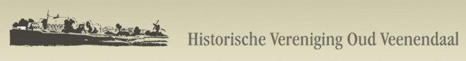 HistorischeVerenigingOudVeenendaal
