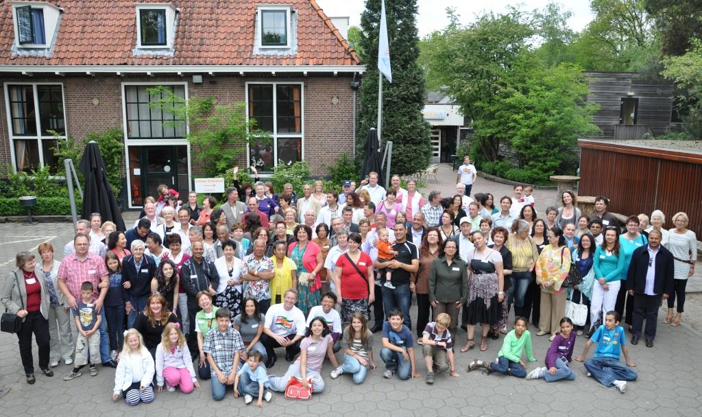 DSC_3532-Groepsfoto BKM 2010