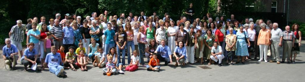 IMG_2452 Groepsfoto BKM2006