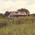 Nieuw Meerzorg directeurswoning 1978 001b H Tjong - kopie