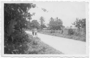 kasabaholoweg ca 1960 2