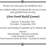 glenn-gummels-1946-2016