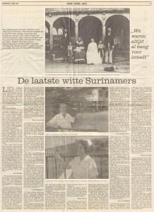Gooi-enEemlander 5-7-1994-blad groot