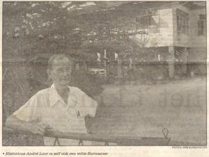 Gooieneemlander 7-5-1994 foto Andre Loor-groot