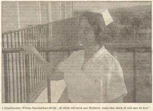 Gooieneemlander 7-5-1994 foto Wilma Stolk-groot