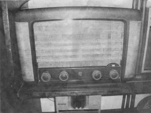 Graanoogst-vanVelthuizen-radio