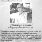 Leonard Graanoogst - DWTonline.com 2015-01-18 21-08-57