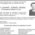 Marlene Gummels - Schmeltz - DWTonline.com 2015-01-12 20-14-05