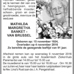 mathilda-van-brussel-1924-2016