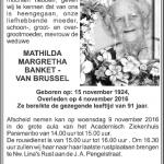 mathilda-van-brussel-1924-2016