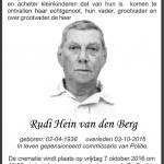rudi-van-den-berg-1938-2016