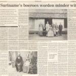 Volkskrant 3-1-1995