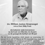 William Graanoogst - DWTonline.com 2015-01-20 19-00-24