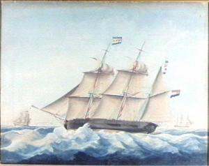 bkm-zeilboot