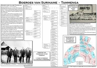 postersbkm2005-2