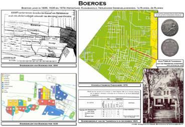 postersbkm2005