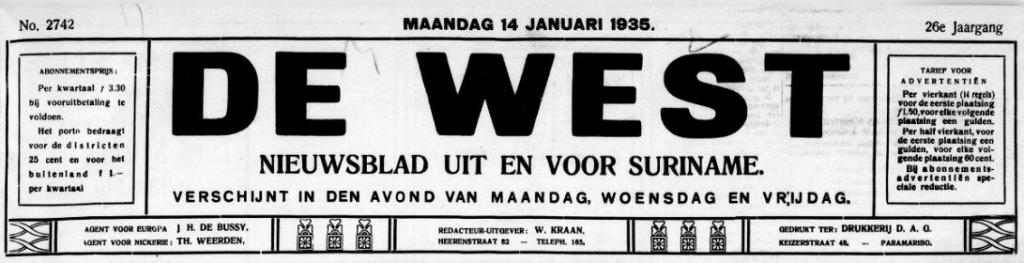 dewest14jan1935-kop