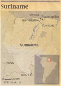 vk-Suriname