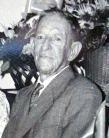 Gummels, Eduard Alexander 1878-1972
