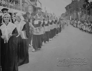 Jeugdige boeren 29-10-1955 Jong Tjien Fa