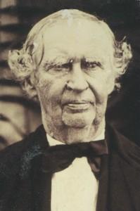 Overeem, Gijsbert 1827-1916 (1)