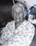 Overeem, Jansje Hendrika 1880-1970