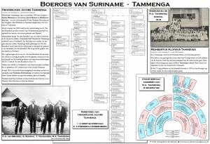 poster-2005-Tammenga