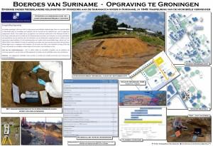 poster-2012-Opgravingen Groningen