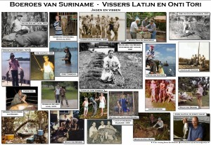 poster-2013-Vissers latijn en honti tori